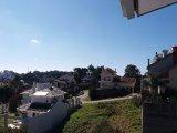 Sobrado em Caxias Do Sul   Residencial Colina Sorriso   Miniatura