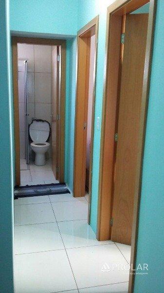 Apartamento em Bento Goncalves | Residencial Ciméria