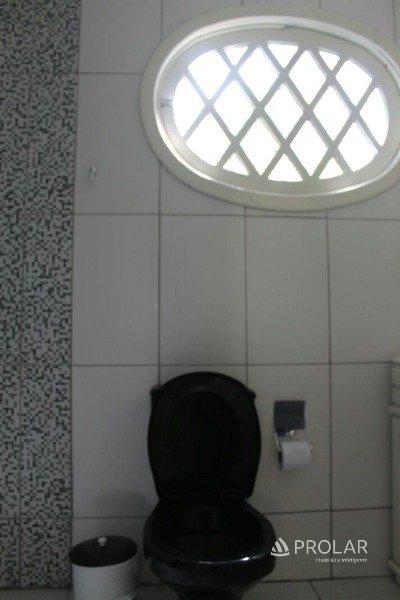 Sítio em Bento Gonçalves | Sitio