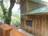 Sítio em Bento Gonçalves | Sitio | Miniatura