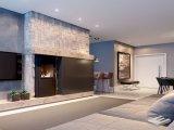 Apartamento em Bento Goncalves | Residencial Torre Annunziata | Miniatura