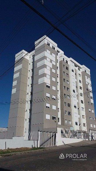 Apartamento em Caxias Do Sul | Residencial La Vita III