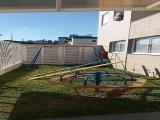 Apartamento em Caxias Do Sul | Residencial La Vita III | Miniatura