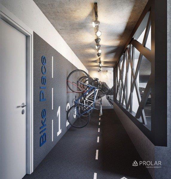 Apartamento Kitnet em Caxias Do Sul | Update São Pelegrino