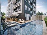 Apartamento Kitnet em Caxias Do Sul | Update São Pelegrino | Miniatura