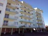 Apartamento em Caxias Do Sul | Residencial  Tereza  Bortolini | Miniatura