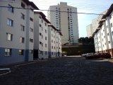 Apartamento em Caxias Do Sul   Residencial Diamantino   Miniatura