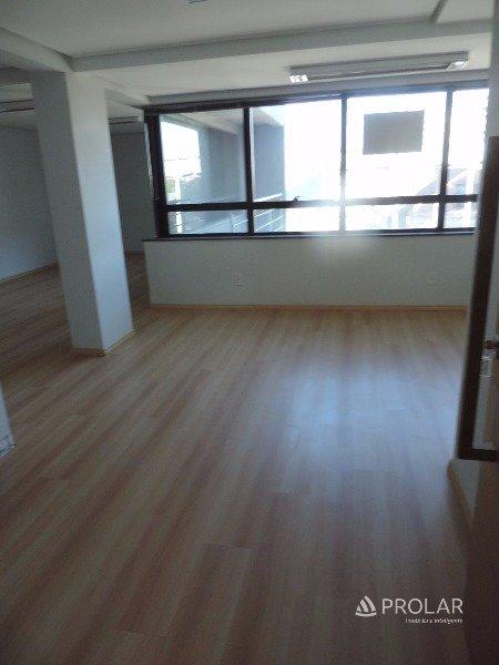 Sala em Caxias Do Sul | RESIDENCIAL MURANO