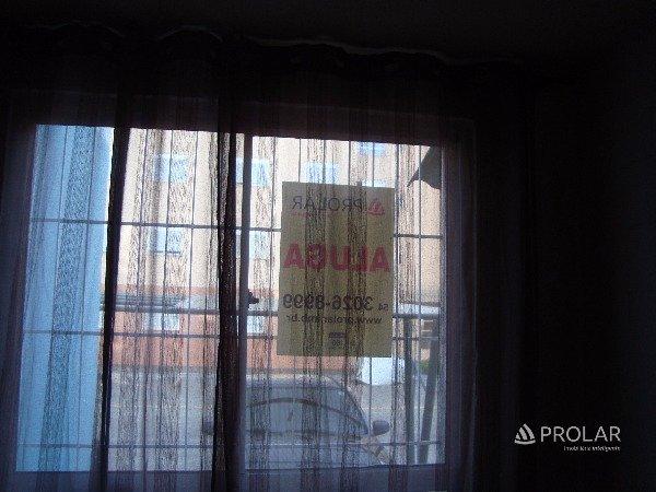 Apartamento em Caxias Do Sul | Residencial Terra Nossa