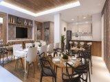 Apartamento em Caxias Do Sul   Sigma Residence   Miniatura