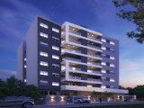 Apartamento Kitnet em Caxias Do Sul | Sigma Residence | Miniatura
