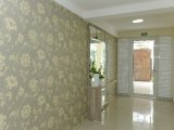 Apartamento em Caxias Do Sul | Residencial Ascoli | Miniatura