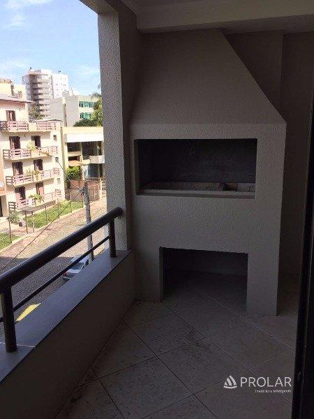 Apartamento em Caxias Do Sul | Condomínio Águas de Março