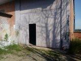 Pavilhão em Bento Gonçalves | Pavilhão | Miniatura
