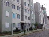 Apartamento em Caxias Do Sul | Residencial Brisa | Miniatura