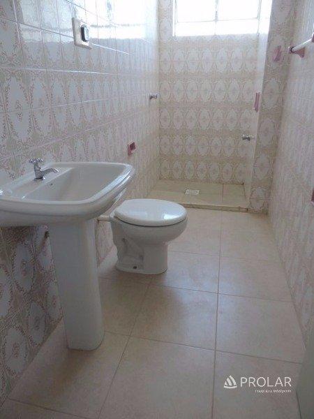 Apartamento em Caxias Do Sul   Residencial Metrópole