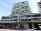 Apartamento em Caxias Do Sul   Residencial Metrópole   Miniatura