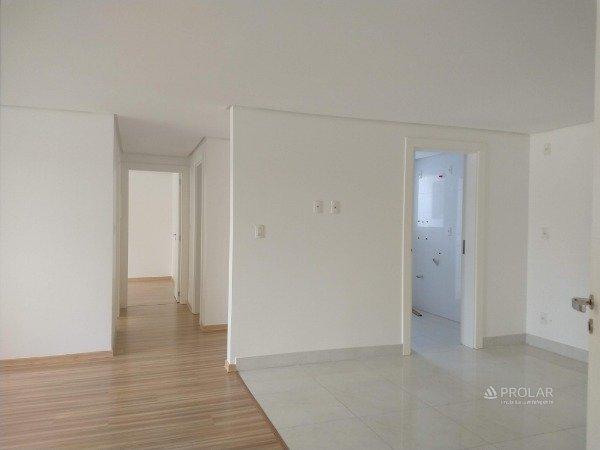Apartamento em Caxias Do Sul   Sorano Residence