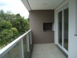 Apartamento em Caxias Do Sul | Sorano Residence | Miniatura
