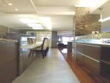 Apartamento em Caxias Do Sul | Residencial Caroline Di Monaco | Miniatura