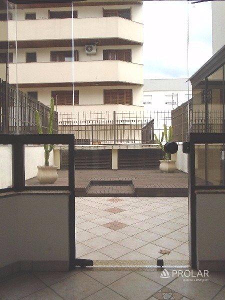 Apartamento em Caxias Do Sul | Residencial Caroline Di Monaco