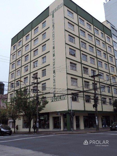 Apartamento em Caxias Do Sul | Residencial Mútuo Socorro