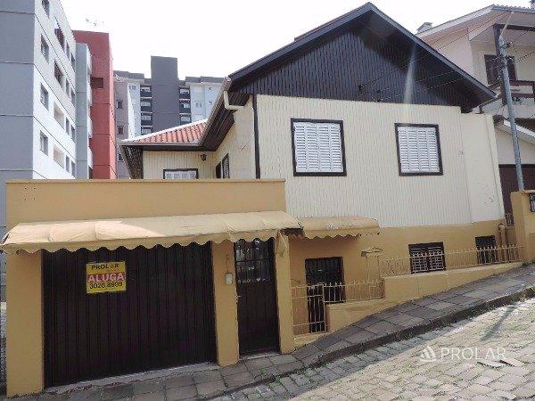 Casa em Caxias Do Sul | CASA INDIVIDUAL