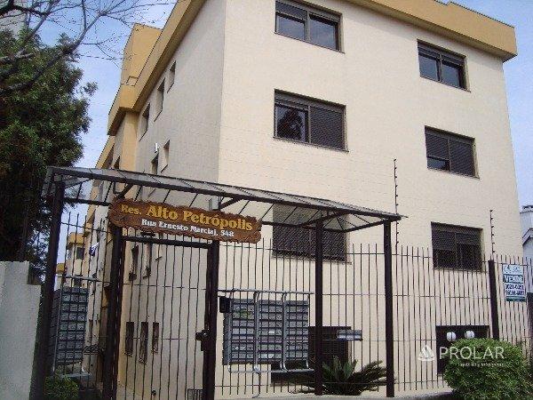 Apartamento em Caxias Do Sul | Altos do Petrópolis