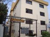 Apartamento em Caxias Do Sul | Altos do Petrópolis | Miniatura