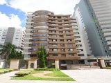 Apartamento em Caxias Do Sul | Palazzo Di Travi. | Miniatura