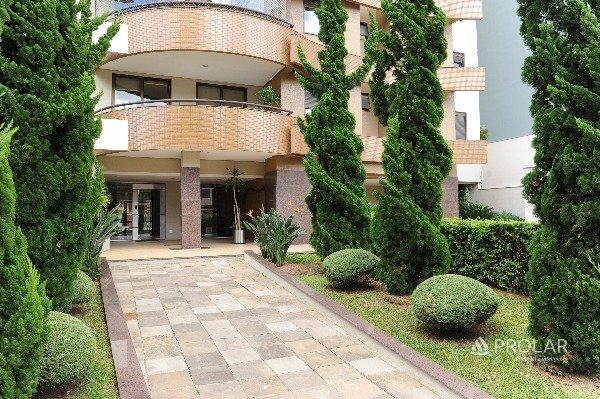 Apartamento em Caxias Do Sul   Palazzo Di Travi.