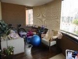 Apartamento em Caxias Do Sul   Palazzo Di Travi.   Miniatura