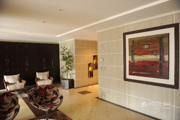 Apartamento em Caxias Do Sul | Palazzo Di Travi.