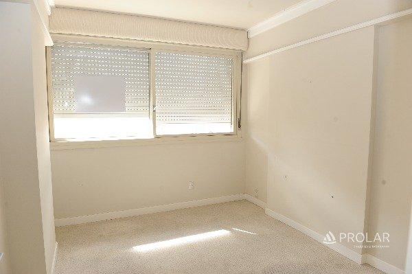 Apartamento em Caxias Do Sul | Residencial Galeria Vêneto
