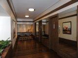 Apartamento em Caxias Do Sul | Residencial Galeria Vêneto | Miniatura