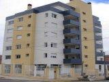 Apartamento em Caxias Do Sul | Andrea Doria | Miniatura