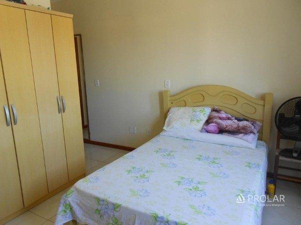 Apartamento em Arroio Do Sal | MIlmar