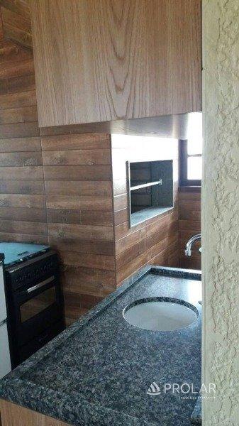 Casa em Capao Da Canoa | Casas