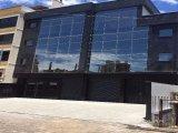 Sala Aérea em Caxias Do Sul | San Reni Corporate | Miniatura