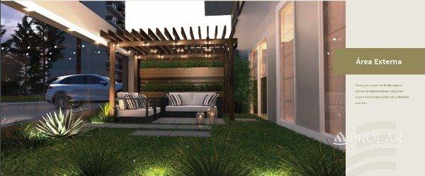 Apartamento em Caxias Do Sul | Terrafino