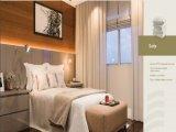 Apartamento em Caxias Do Sul | Terrafino | Miniatura