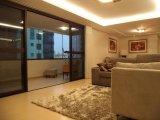 Apartamento em Caxias Do Sul | Avantgarde  Residence | Miniatura