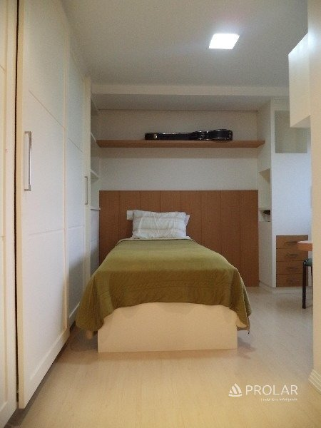 Apartamento em Caxias Do Sul | Avantgarde  Residence