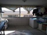Apartamento em Caxias Do Sul | Residencial Parque Poente | Miniatura