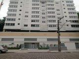 Apartamento em Bento Goncalves | Apartamentos | Miniatura