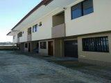 Sobrado em Caxias Do Sul | Residencial Jade | Miniatura