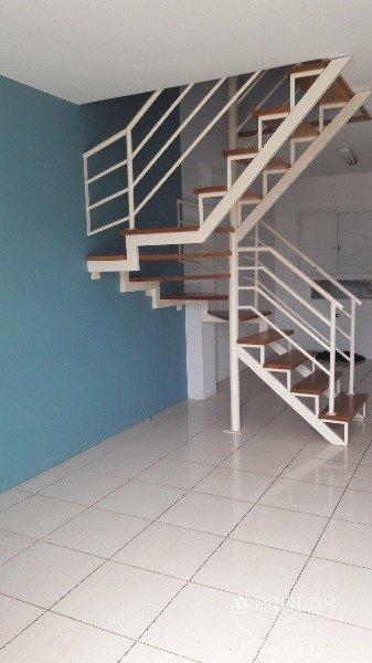 Sobrado em Bento Gonçalves | Residencial Avenida