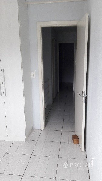 Sobrado em Bento Goncalves | Residencial Avenida