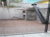 Sobrado em Bento Gonçalves | Residencial Avenida | Miniatura