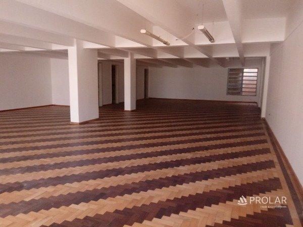 Sala em Bento Goncalves | EDIFICIO JULHO DE CASTILHOS